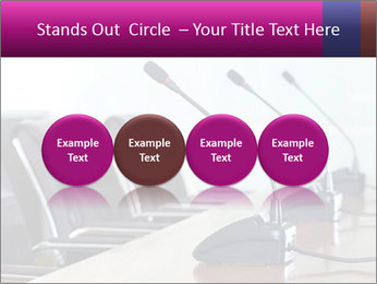 0000085258 PowerPoint Template - Slide 76
