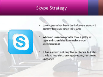 0000085258 PowerPoint Template - Slide 8