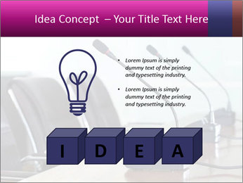 0000085258 PowerPoint Template - Slide 80