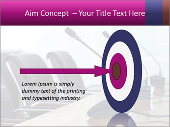 0000085258 PowerPoint Template - Slide 83