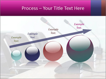 0000085258 PowerPoint Template - Slide 87