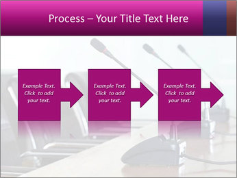 0000085258 PowerPoint Template - Slide 88