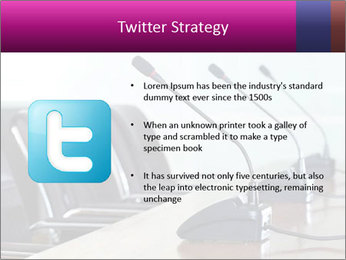 0000085258 PowerPoint Template - Slide 9