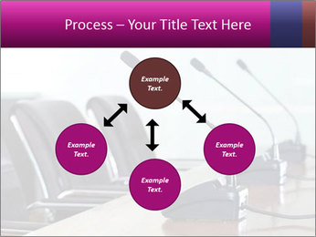 0000085258 PowerPoint Template - Slide 91