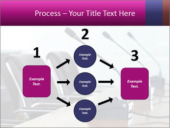 0000085258 PowerPoint Template - Slide 92