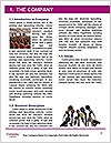 0000085258 Word Template - Page 3