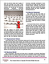 0000085258 Word Template - Page 4