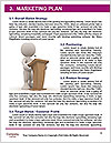 0000085258 Word Template - Page 8