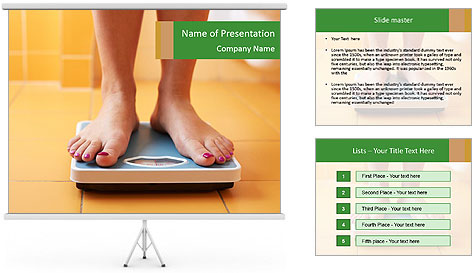 0000085259 PowerPoint Template