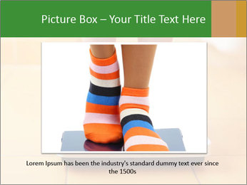 0000085259 PowerPoint Template - Slide 15