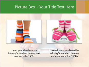 0000085259 PowerPoint Template - Slide 18
