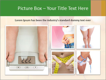 0000085259 PowerPoint Template - Slide 19