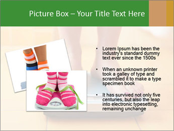 0000085259 PowerPoint Template - Slide 20