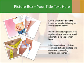 0000085259 PowerPoint Template - Slide 23
