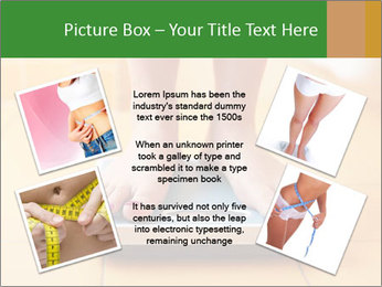 0000085259 PowerPoint Template - Slide 24