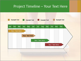0000085259 PowerPoint Template - Slide 25