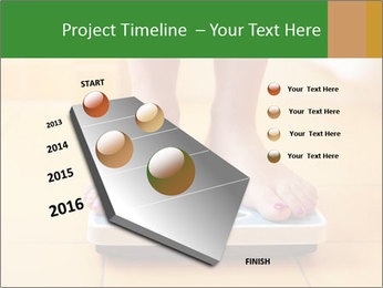 0000085259 PowerPoint Template - Slide 26