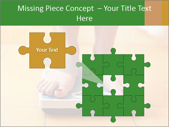 0000085259 PowerPoint Template - Slide 45