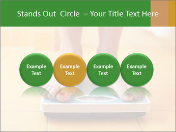0000085259 PowerPoint Template - Slide 76
