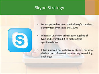 0000085259 PowerPoint Template - Slide 8