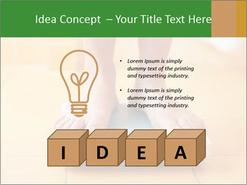 0000085259 PowerPoint Template - Slide 80