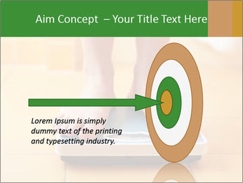 0000085259 PowerPoint Template - Slide 83