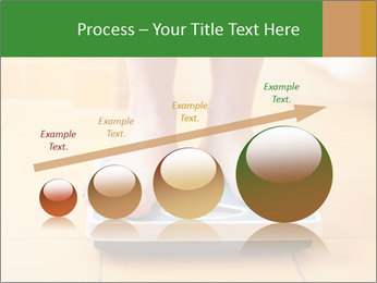 0000085259 PowerPoint Template - Slide 87