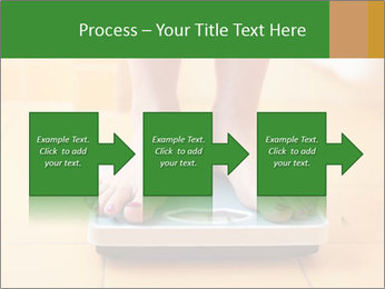 0000085259 PowerPoint Template - Slide 88