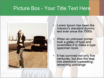 0000085260 PowerPoint Template - Slide 13