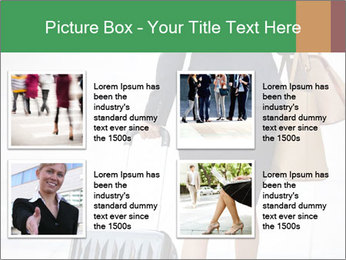 0000085260 PowerPoint Template - Slide 14
