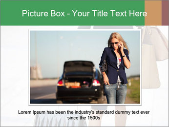 0000085260 PowerPoint Template - Slide 15