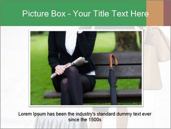 0000085260 PowerPoint Template - Slide 16