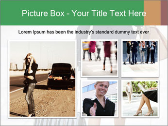 0000085260 PowerPoint Template - Slide 19