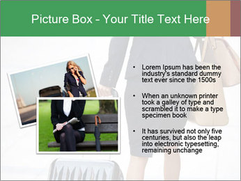 0000085260 PowerPoint Template - Slide 20