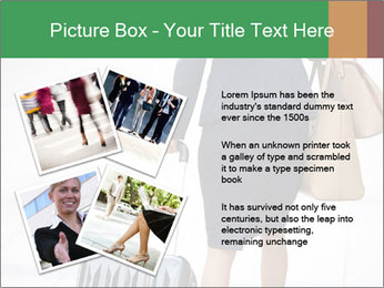 0000085260 PowerPoint Template - Slide 23