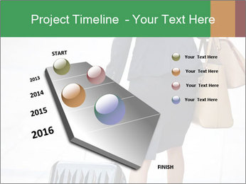 0000085260 PowerPoint Template - Slide 26