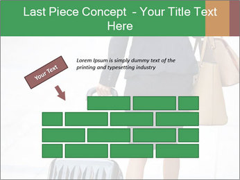 0000085260 PowerPoint Template - Slide 46