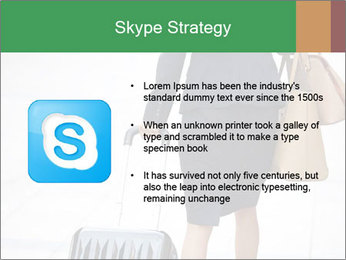 0000085260 PowerPoint Template - Slide 8