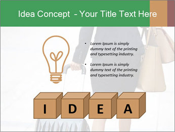 0000085260 PowerPoint Template - Slide 80