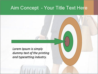 0000085260 PowerPoint Template - Slide 83
