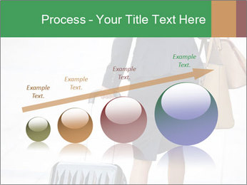 0000085260 PowerPoint Template - Slide 87