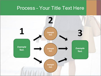 0000085260 PowerPoint Template - Slide 92