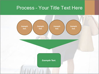 0000085260 PowerPoint Template - Slide 93
