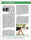 0000085260 Word Templates - Page 3