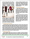 0000085260 Word Templates - Page 4