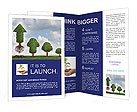 0000085261 Brochure Templates