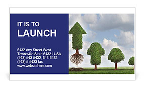 0000085261 Business Card Templates