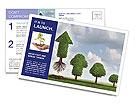 0000085261 Postcard Template