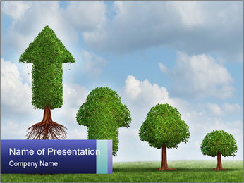 0000085261 PowerPoint Template - Slide 1
