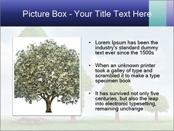 0000085261 PowerPoint Template - Slide 13